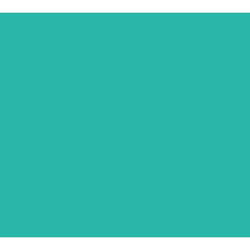 Youssyouss